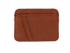 Yosemite Card Case