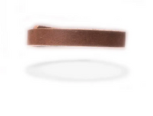 Load image into Gallery viewer, Pathway Leather Bracelet