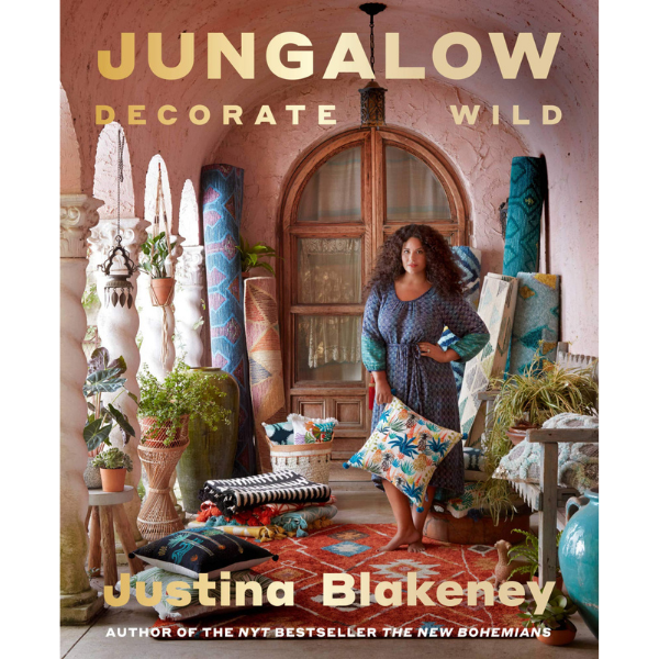 Jungalow: Decorate Wild