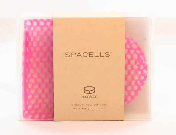 SpaCells Stimulite Honeycomb by Supracor