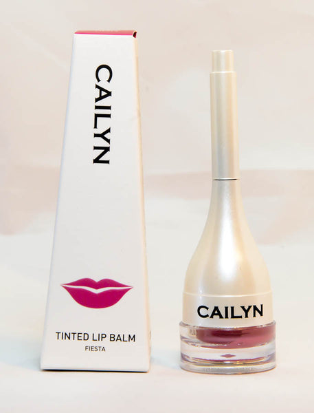 Cailyn Tinted Lip Balm Fiesta