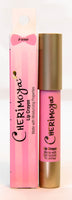 Rose Lip Crayon by Cherimoya