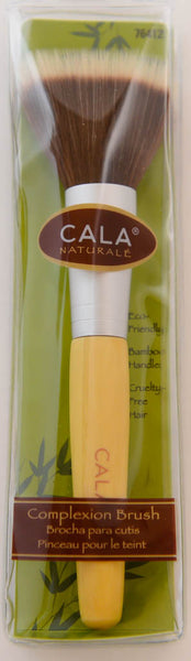 Cala Naturale Complexion Brush