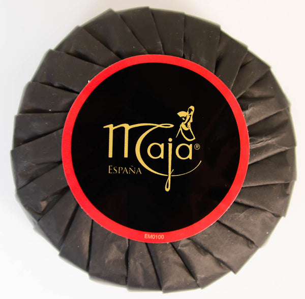 Maja Espana, Box of Three Round Soaps
