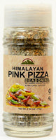 Pink Pizza Seasoning by Himalayan Chef