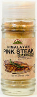 Pink Steak Seasoning by Himalayan Chef