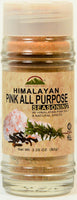 Pink All Purpose Seasoning by Himalayan Chef