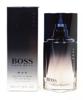 Boss Soul By Hugo Boss For Men, 1.6 oz