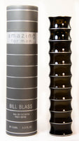 Amazing for Men by Bill Blass, 3.3 oz.