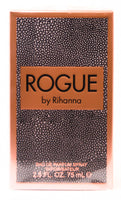Rogue by Rihanna Parfum Spray, 2.5 oz