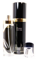 Perry Her Perfume by Perry Ellis For Women, 3.4 oz