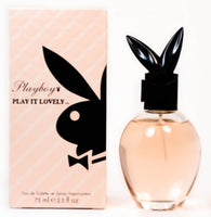 Play it Lovely by Playboy