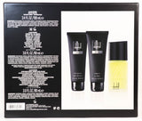 Dunhill Edition for Men Gift Set