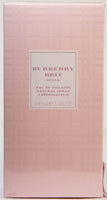 Burberry Brit Sheer Natural Spray, 100mL
