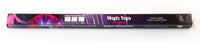 Magic Yoga Flute Incense Stick