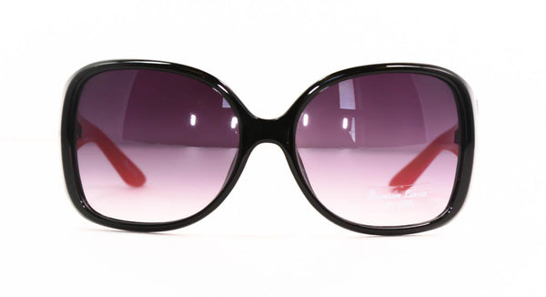 Rectangular Shaped Fashionable Sunglasses
