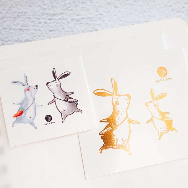 Rabbit Tattoo Bunny Tattoo Cow Tattoo Puppy Tattoo cat Tattoo Alpaca Tattoo Bear Tattoo Monkey Tattoo Animal Tattoo Ideas Kids Drawing Tattoo LAZY DUO Temporary Tattoos Watercolor Animal Tattoos 森林動物插畫紋身貼紙 可愛兒童塗鴉刺青 貓狗羊駝牛豬猴兔熊狐狸