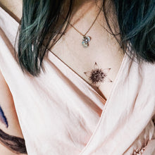 Load image into Gallery viewer, J16・Flower Dream Tattoos Set - LAZY DUO TATTOO