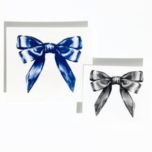 Load image into Gallery viewer, Ribbon Bow Rosette - LAZY DUO TATTOO