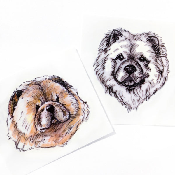 Chow Chow Tattoo 鬆獅犬香港 Dog Tattoo HK LAZY DUO Delicate Temporary Tattoo Dog Tattoo Puppy Tattoo Fineline Watercolor Delicate Swallow Tattoo Sticker Bird Temporary Tattoo HK Hong Kong Vintage Classic 復古美式經典水彩燕子刺青紋身 LAZY DUO Tattoo Sticker 香港紋身貼紙 刺青圖案 紋身師 印刷訂做客製 Custom Temporary Tattoo artist HK tattoo shop Hong Kong 迷你刺青 韓式刺青紋身 small tattoo design Minimal Tattoo little tattoo idea sketchy tattoo floral tattoo ankle wrist tattoo back tattoo Taiwan