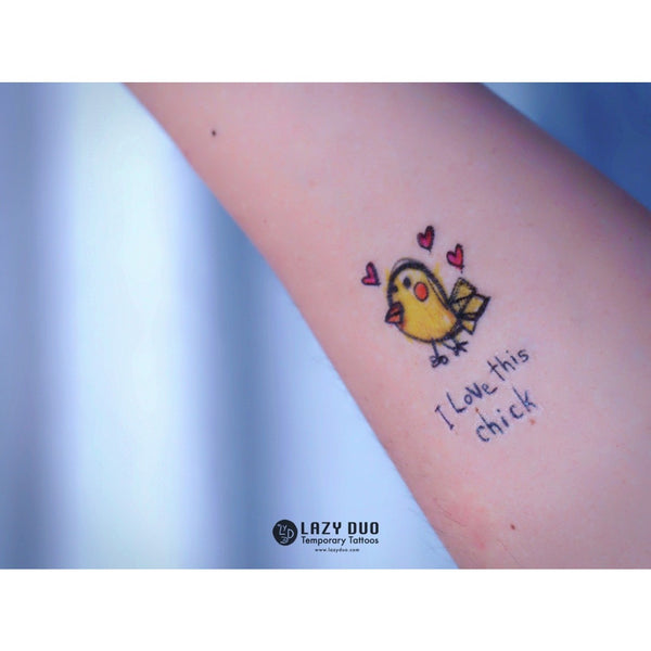 superman Kids Drawing Tattoos Cute Tattoo Fun Delicate Watercolor LAZY DUO Tattoo Sticker 香港紋身貼紙 刺青圖案 紋身師 印刷訂做客製 Custom Temporary Tattoo artist HK tattoo shop Hong Kong 迷你刺青 韓式刺青紋身 small tattoo design Minimal Tattoo little tattoo idea sketchy tattoo floral tattoo ankle wrist tattoo back tattoo Taiwan