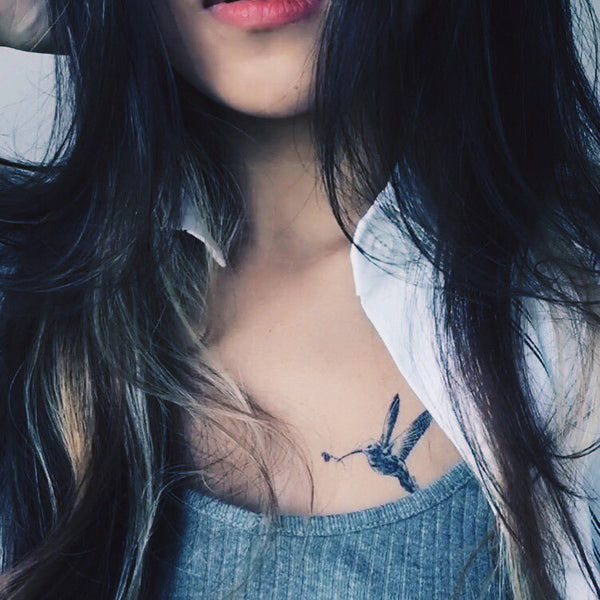Bird Tattoo Graphic Tattoo Alchemist Spiritual Tattoo Delicate Tattoo LAZY DUO Tattoo Sticker 香港紋身貼紙 刺青圖案 紋身師 印刷訂做客製 Custom Temporary Tattoo artist HK tattoo shop Hong Kong 迷你刺青 韓式刺青紋身 small tattoo design Minimal Tattoo little tattoo idea sketchy tattoo floral tattoo ankle wrist tattoo back tattoo Taiwan