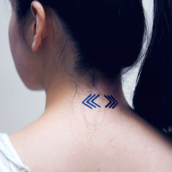 迷你 微刺青 Mini Tattoos Cute Minimal Tattoo Delicate LAZY DUO Tattoo Sticker 香港紋身貼紙 刺青圖案 紋身師 印刷訂做客製 Custom Temporary Tattoo artist HK tattoo shop Hong Kong 迷你刺青 韓式刺青紋身 small tattoo design Minimal Tattoo little tattoo idea sketchy tattoo floral tattoo ankle wrist tattoo back tattoo Taiwan