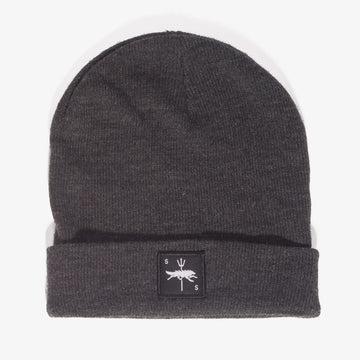 Cliff Beanies-Beanies-Seawolf Supply-Sea Lion Marle-Seawolf Supply