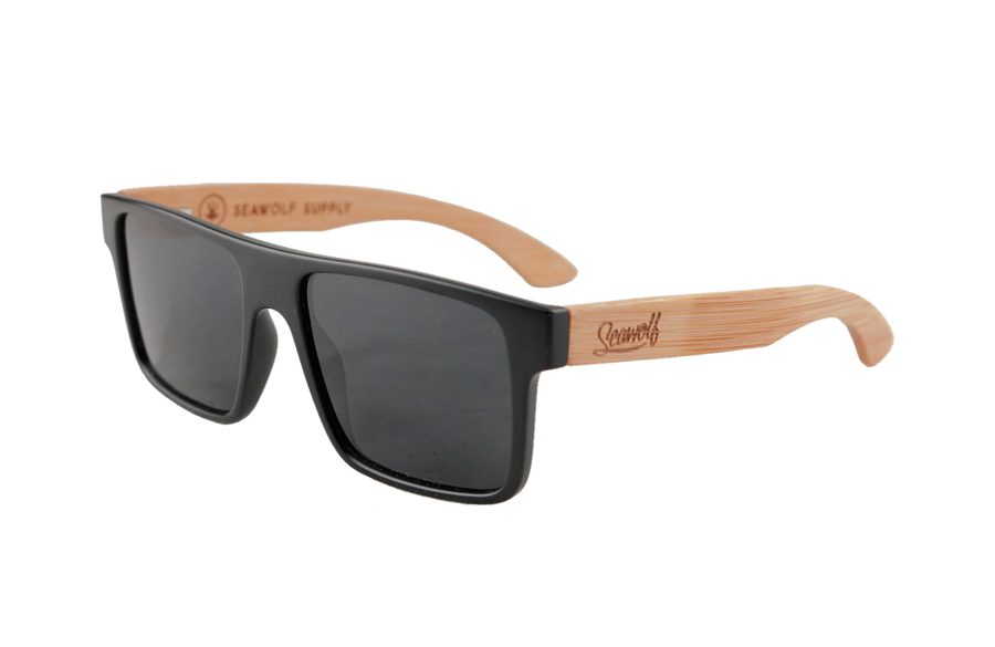 Seafarer's Shades-Sunglasses-Seawolf Supply-Seawolf Supply