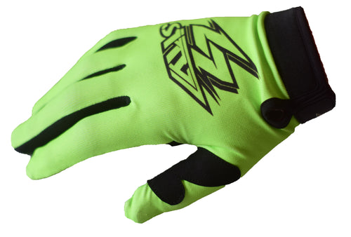 Sixty7 Gloves - Adult