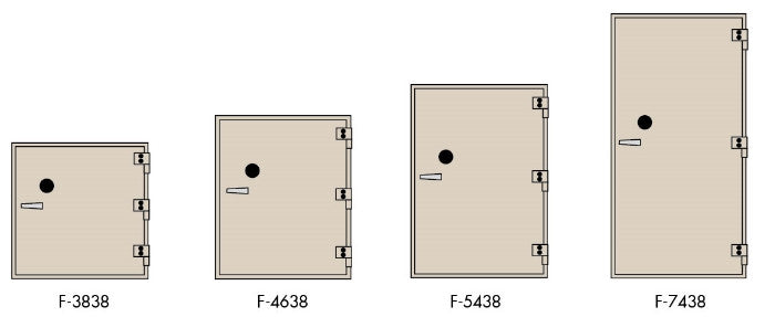F-Series-TL-30_box_diagrams