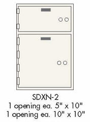 SDXN-2