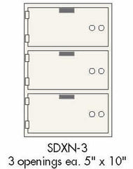 SDXN-3
