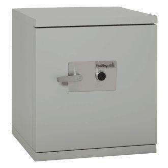 FireKing Data 1 Hour Fire Safe DS1513-1
