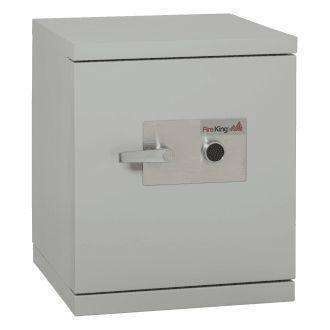 FireKing Data 1 Hour Fire Safe DS1817-1