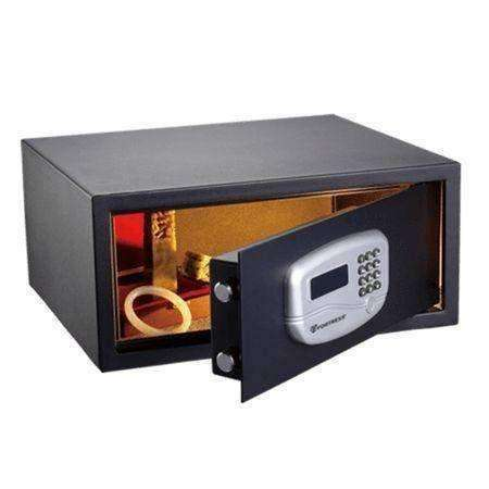 Fortress Security 195JA Executive Home Electronic Safe
