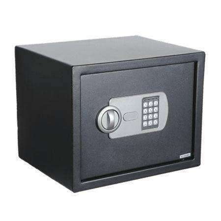 Fortress Security 25EL Executive Home Electronic Safe