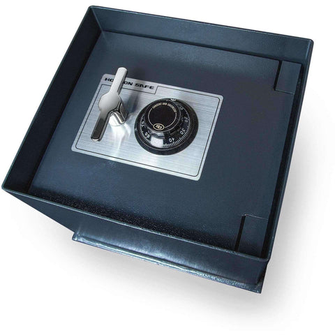 Hollon B1500 Floor Safes