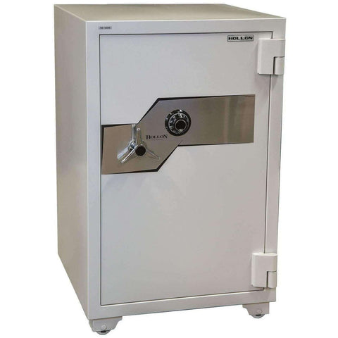 Hollon FB-1054C Fire and Burglary Safes