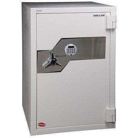 Hollon FB-1054E Fire and Burglary Safes