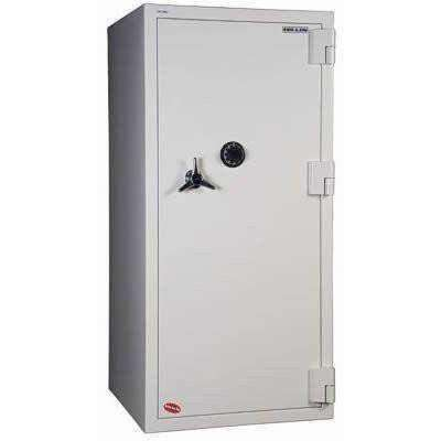 Hollon FB-1505C Fire and Burglary Safes