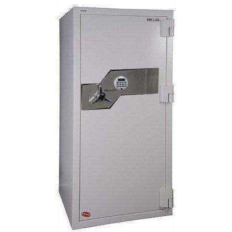 Hollon FB-1505E Fire and Burglary Safes
