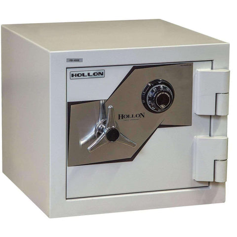 Hollon FB-450C Fire and Burglary Safes
