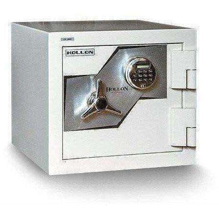 Hollon FB-450E Fire and Burglary Safes