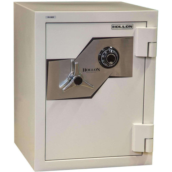 Hollon FB-685C Fire and Burglary Safes