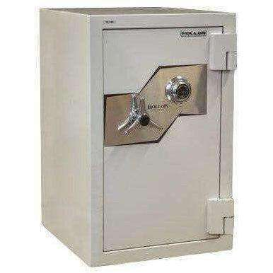 Hollon FB-845C Fire and Burglary Safes