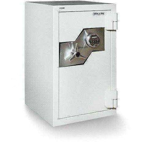 Hollon FB-845E Fire and Burglary Safes