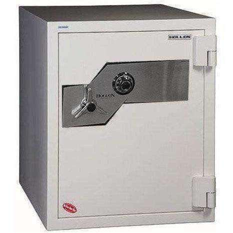 Hollon FB-845WC Fire and Burglary Safes