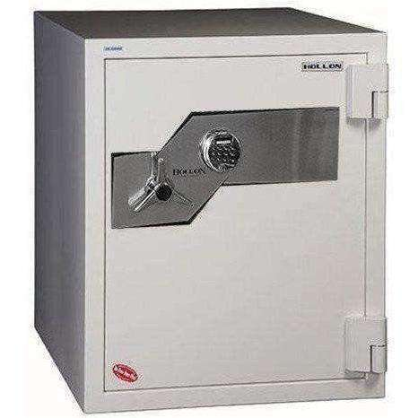 Hollon FB-845WE Fire and Burglary Safes
