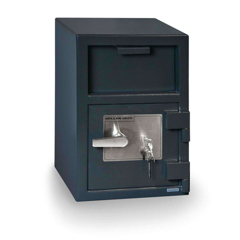 Hollon FD-2014K Security Drop-Boxes & Safes
